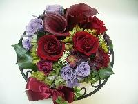惣利の花屋 メイトフラワーガーデンのメイン画像