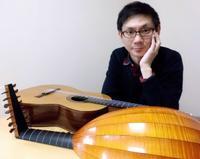 セシリアギタースクール PickUp画像