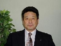 高松昌平税理士事務所のメイン画像