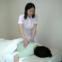 女性のための治療室アリスのメイン画像