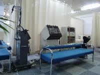 日乃出治療院のメイン画像