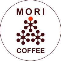 MORI COFFEE PickUp画像