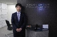川崎あすか法律事務所 PickUp画像