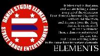 DANCE STUDIO ELEMENTのメイン画像