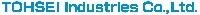 東成工業株式会社のメイン画像