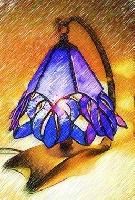 アトリエMIZUのメイン画像