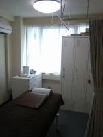 仙台市の指圧 ゴッドハンドNEO治療堂のメイン画像