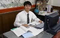 行政書士 サム事務所 PickUp画像