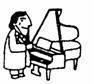 コタニピアノ工房のメイン画像