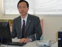 川口中央労務サポートオフィス 画像