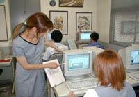 J&Sパソコンスクール PickUp画像