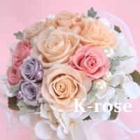K-rose 画像