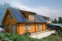 太陽エナジー販売株式会社のメイン画像