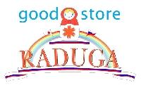 グッドストアーRADUGAのメイン画像