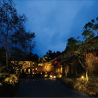 アンシェントホテル浅間 軽井沢のメイン画像