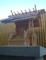 京都神具製作所のメイン画像