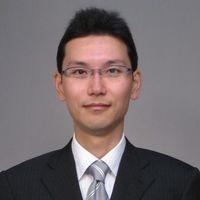司法書士 細井事務所のメイン画像