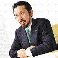 行政書士事務所 飯田橋総合法務オフィスのメイン画像
