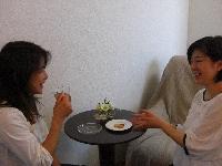 タキトータルセラピー PickUp画像