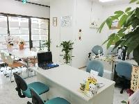 スマイルホーム 持丸商事株式会社 画像