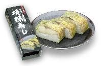 (株)安兵衛食品 PickUp画像