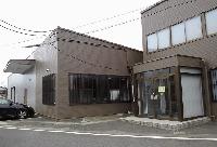 株式会社茨城エヤコン PickUp画像