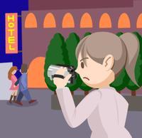 総合探偵社ガルエージェンシー横浜駅前のメイン画像