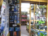 (有)都屋商店ぷち・アクアショップM2 画像