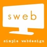 SWEB-エスウェブのメイン画像