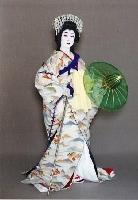 若柳八江 舞踊研究所のメイン画像