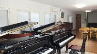 原ピアノ教室のメイン画像