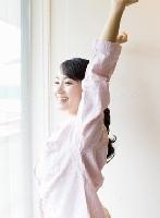 国分寺カイロプラクティックオフィス PickUp画像