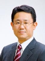 株式会社トータルパートナーのメイン画像
