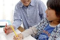 新潟・石川の家庭教師のアズ PickUp画像
