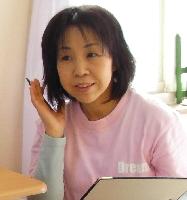 うさぎの整体 〜高知市の女性専門整体〜  画像
