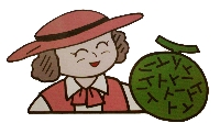 (株)メロー静岡のメイン画像