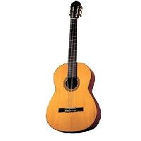 o-music音楽教室ギター教室のメイン画像