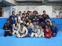 RBアカデミー 柔術・キックボクシングのメイン画像