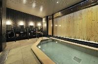お茶の水ホテル昇龍館 PickUp画像