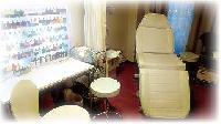 吉祥寺の鍼灸院 清和針灸接骨院のメイン画像