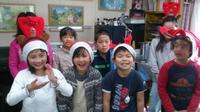 中島音楽教室 PickUp画像