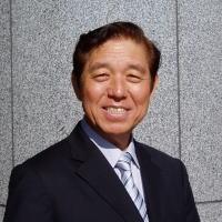 税理士法人小林会計事務所 画像