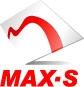 株式会社マックス・エスのメイン画像