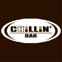 CAFE BAR CHILLINのメイン画像