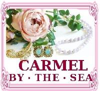 CARMEL BY THE SEAのメイン画像
