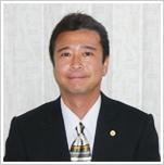 永井雅人社会保険労務士事務所 PickUp画像