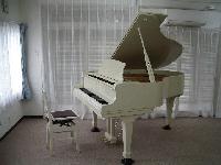 音楽教室 カンタービレのメイン画像