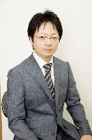 渡辺彰労務管理事務所 PickUp画像