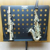 札幌サックス教室 サックスセラピーのメイン画像