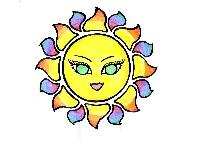 Sunny Funny's PickUp画像
